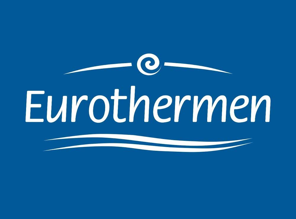 Eurothermen Resort Bad Hall