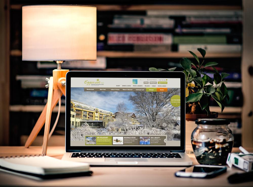 Blogmarketing Hotellerie